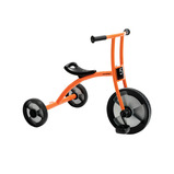 CIRCLELINE TRICYCLE LARGE