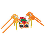 KID K'NEX Group Set