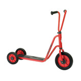 3 WHEEL SCOOTER TALL
