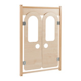 PATIO DOOR PANEL