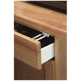 CLIPASAFE DRAWER LOCKS