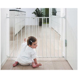 Multidan Extending Stair Gate