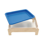 DUNA 43 SAND & WATER TABLE