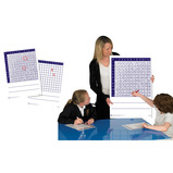 MULTIPLICATION D/SIDE ERASE BOARDx30
