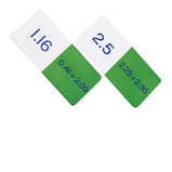 DECIMALS BASIC ADDITIONS DOMINOES