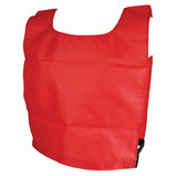 School Training Bibs