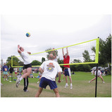 Harrod Portable Volleyball Net