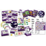 Letters and Sounds Phase 3 Kit