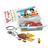 LEGO EDUCATION WEDO CONSTRUCTION SET