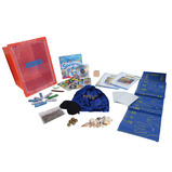 Macro Science Kit - Our Body KS1