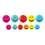 A5 SMILEY COMPILATION STICKERS