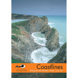 Coastlines Activity Book and Photopack