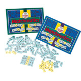 Matchmatics Maths Game
