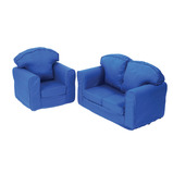 Loose Cover Chair & Sofa