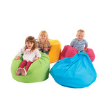Outdoor Bean Bag Pack of 4 Offer