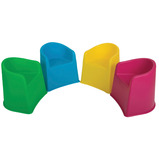 Children's Tub Chairs
