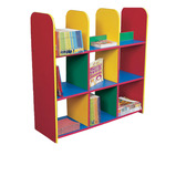 BOOK BOX UNIT LARGE