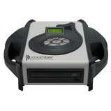 COOMBER 3325 CD PLAYER GRAPHITE
