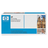 HP CB540A Print Cartridge Black