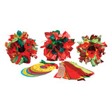 TACTILE WREATHS