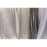 Silver and Gold Fabric Packs
