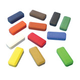 Watercolour Tablets - Refill Pack
