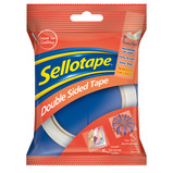 Sellotape Double-Sided Tape