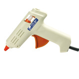 COOL MELT GLUE GUN