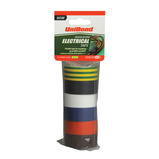 Unibond Electrical Tape