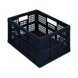 Collapsible Storage Container Offer