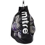 S4 IMP Footballs/Bag