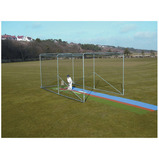 REPLACEMENT NET FOR CRICKET CAGE