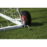 Harrod Flipover Wheels for Portable Football Goals