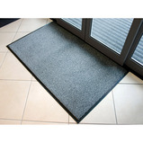 Vyna-Plush Entrance Mats
