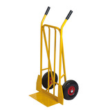 HEAVY DUTY SACK TRUCK