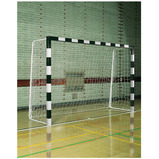 2.5MM HANDBALL GOAL NET
