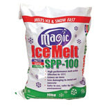 MAGIC ICE MELT 10KG