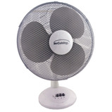 "IN-CUISINE 12"" DESK FAN"