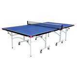 BUTTERFLY EASIFOLD  T TENNIS TABLE