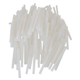 HANDY GLUE STICKS 1KG PK