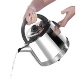 CATERING KETTLE 4 LITRES