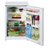 Hotpoint 130L Under Counter Larder Fridge