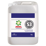 Ariel Hygienic Stainbuster Professional