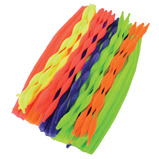 Glo Stem Pipe Cleaners