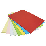 A3 Mixed Tints - Assorted Pack