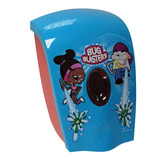 Bug Blasters Soap Dispensers