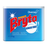 BRYTA DISHWASHER POWDER 5KG