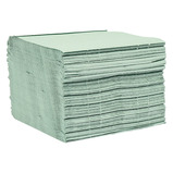 The Consortium Half Width Hand Towels 1 Ply