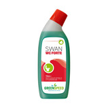 TECHNO SWAN TOILET DESCALER 750ML