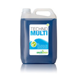 Ecover Techno Multi-Surface Cleaner